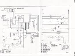 wiring diagram free goodman heat pump wiring diagram in manuals ac motor capacitor wiring white goodman heat pump wiring diagram sample themes typhoon land house bryant pressure switch