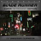 Blade runner soundtrack esper edition blade <?=substr(md5('https://encrypted-tbn0.gstatic.com/images?q=tbn:ANd9GcTVVb6_gVj3ezjLBt3UJtMAMzuskC8DQRc0Cau4gjQI1kxLcFcomfVx_Og_4g'), 0, 7); ?>