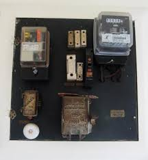 switchboard electrician nelson on fuse box nz