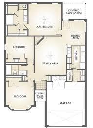 popular house plans. NEW Terri_fp Popular House Plans E