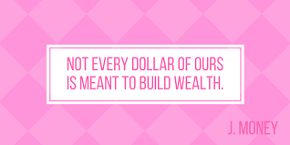 Financial Quotes New 48 Of The Best Money Quotes From Financial Bloggers Mixed Up Money