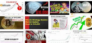Nobody mines bitcoins with gpus now. Bitcoins Rise Amp Amp Fall Then The Bottom In 2019 10k 20k Target Is In Sight2020 No Not 20k Bitcoins Next Crash Towards 3000 Begins Now July4 2020 By Drmuni Neurophysiologist Linkedin