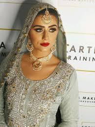makeup artist asian bridal makeup bridal hair and makeup english bridal party makeup bride asian in mitcham london gumtree