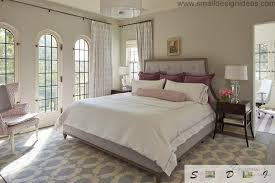 classic bedroom design. Wonderful Bedroom Classic Bedroom Design Ideas For Big Country House In Bedroom Design A