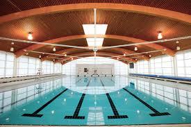 indoor gym pool. Facilities Indoor Gym Pool