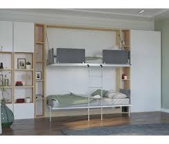 twin bunk murphy bed. Twin Bunk Murphy Bed