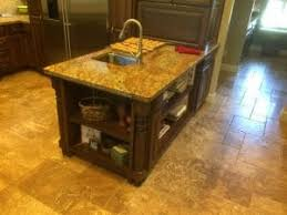 Hire the best cabinet maker near you to get one of a kind cabinetry that'll add function, beauty, and value to your home. Houston Tx Custom Cabinet Makers Near Me Quality Cabinets In Texas