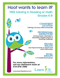 Tutor Flyer Templates Pin By Melissa Piccone On Flyer Designs Tutoring Flyer