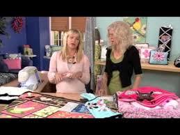 It's Sew Easy TV Show - YouTube & It's Sew Easy TV Show Adamdwight.com