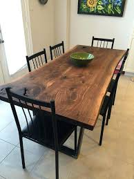 john boos counter tops the most john boos kitchen tables maple for walnut table inspirations regarding kitchen table walnut creek ca plan