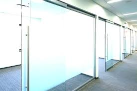 home office doors. Glass Office Doors Interior Home View Full Size Gorgeous  Sliding . O