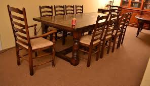 decor target pads chair set room big furniture ideas bench chandelier length oak lots tables chairs