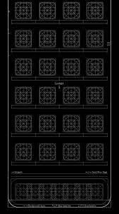 Wallpaper 8 iPhone Apps ...