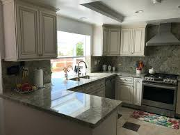 kountry kitchen cabinets by kountry wood cabinets wood s interior