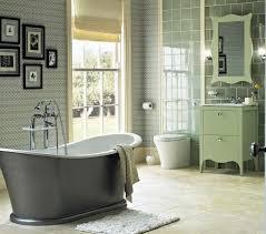 pics photos traditional bathroom tile design ideas