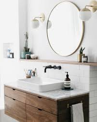 ... Bathroom Cabinet:Amazing Bathroom Mirrors B And Q Excellent Home Design  Creative With Design Tips ...