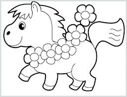 Animal Coloring Extraordinary Animal Coloring Book Pages Highfiveholidays Com