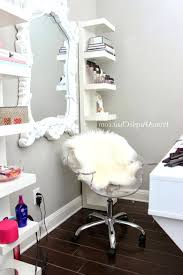 makeup desk chair upholstered desk chair with makeup desk chair with makeup desk chair white makeup makeup desk chair