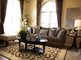 glamorous rugs for brown couches brown rugs for living room coma studio rugs that go with dark brown couches