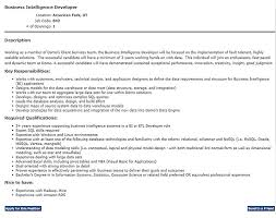 investigating secretive domo in data warehouse analyst job description data warehouse analyst job description