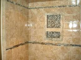 how to install mosiac tile installing mosaic tile impressive installing mosaic tile around bathtub tile shower