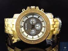 are kc diamond watches real best watchess 2017 men s jojo rodeo watches zoom real diamond watch rose gold