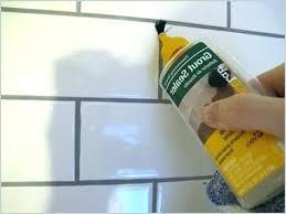 shower tile sealer grout sealing bathroom tile kitchen counter in shower decorations 2 throughout shower tile shower tile sealer