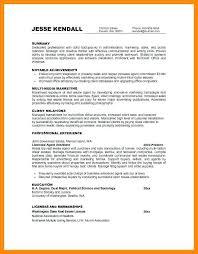 Sample Of Career Objectives For Resume resume sample career objective topshoppingnetwork 52