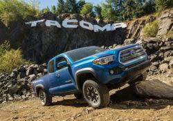 2018 toyota tacoma diesel. brilliant diesel 2018 toyota tacoma diesel intended toyota tacoma
