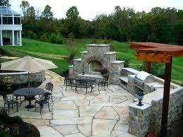 diy patio ideas pinterest. Diy Patio Ideas Outdoor Flooring Over Concrete Backyard Cheap Simple . Pinterest E