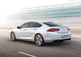Psa grubu'na geçtikten sonraki bu yenilenmesinde bu araç ne kadar alman kalabilmiş ne kadar. 2020 Opel Insignia Grand Sport Donanim Fiyat Mercedes Benz Motorlar