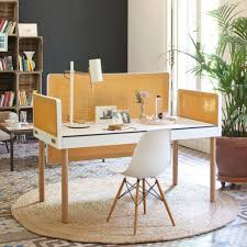 ideas for home office desk. Home Office Desk Ideas Desks35 For Desksgreat Style N
