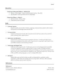 How To Create A Cover Letter Amazing Curatorial Assistant Cover Letter Sample Curator Library Job Best Of