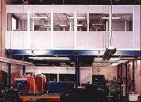 office space with mezzanine big difference agri office mezzanine