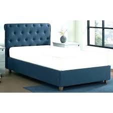 cheap queen mattress set – pawpet.me
