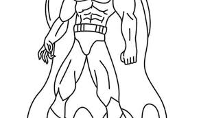 New Human Body Muscle Coloring Pages Teachinrochestercom