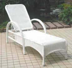 resin wicker chaise lounge. Exellent Resin Summerset Adjustable Outdoor Wicker Chaise Lounge Inside Resin A