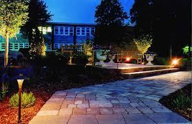large size of in outdoor s rule the rhtotalcarecom u halogen super bright srhsuperbrightscom landscape lighting