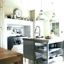 industrial kitchen lighting. Industrial Kitchen Lighting