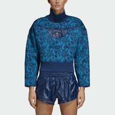 Женские <b>куртки</b> adidas — купить на Яндекс.Маркете