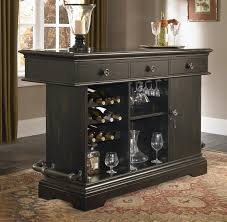 Custom Bar Cabinets For Home Custom Bar X Wet Bar - Home bar cabinets design