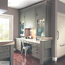 kitchen cabinet doors with glass fronts kitchen cabinet fronts kitchen cabinet fronts luxury oak kitchen cabinet kitchen cabinet doors with glass