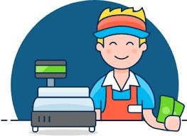 Cashier Resume Templates And Job Tips Hloom