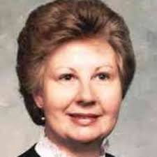 Alice Griffith Obituary - Madison, Ohio - Behm Family Funeral Homes