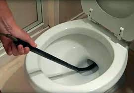 toilet snake tool toilet auger home depot closet water closet auger plumbing snake toilet plumbing snake toilet toilet to toilet auger toilet snake tool