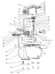 pneumatic switch diagram how to draw pneumatic circuit diagram Triton Tr21 Wiring Diagram air compressor wiring diagram schematic,compressor free download pneumatic switch diagram 97080_breakdown central pneumatic 97080 1998 triton tr21 wiring diagram
