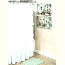 l shower curtain rods curve shower curtain shower curtain shower pole tall shower curtain curved shower