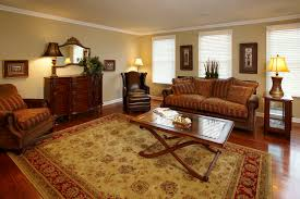 Living Room Persian Rug Decor Modern On Cool Gallery And Living ...