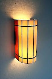 battery wall sconce. Wall Sconce Battery Operated Sconces Powered Awesome P
