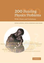 online physics problem solver easy ways to solve math problems  more puzzling physics problems hints and solutions 200 puzzling physics problems hints and solutions